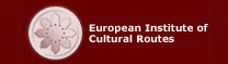 www.culture-routes.lu
